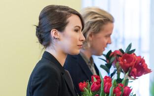 Anna Škodenko