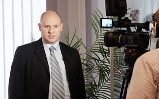Mstislav Rusakov.