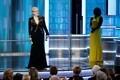 Meryl Streep ja Viola Davis