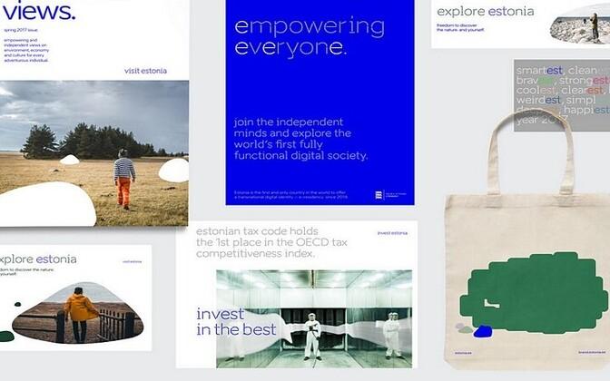 EAS-is tegeleb turunduse ja kommunikatsiooniga umbes 30 inimest.