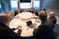 Rahvusringhäälingu nõukogu kuulutas välja konkursi juhatuse esimehe leidmiseks.