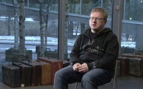 Tristan Priimägi