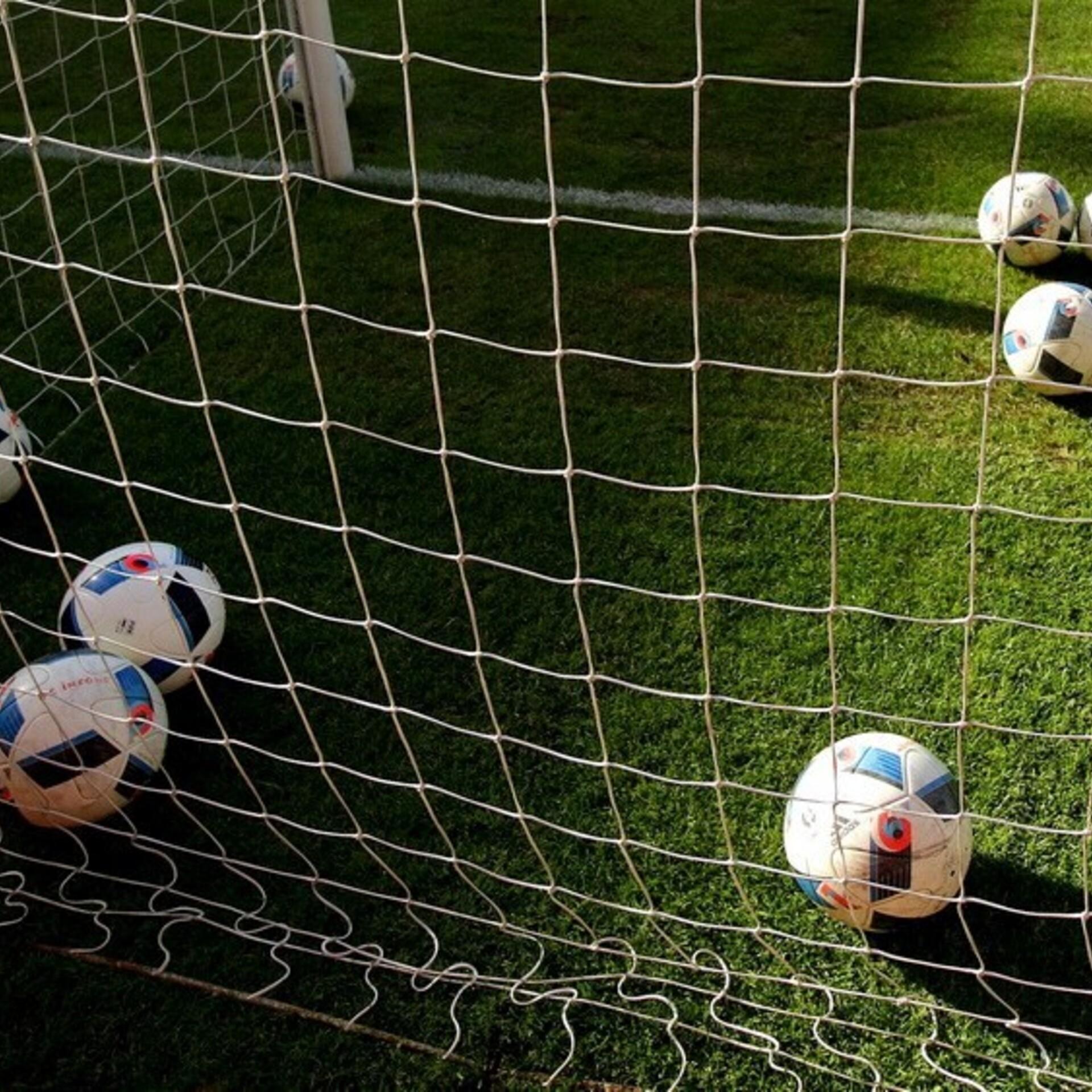 a2a246c8a6b Eesti U-19 koondis võõrustab kahes mängus Aserbaidžaani | Jalgpall | ERR
