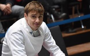 Таллиннец Николай Новоселов получит премию.