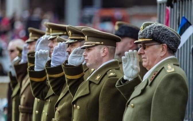 Special pensions for members of the defense forces, the police, and prosecutors will likely be abolished by the year 2020.