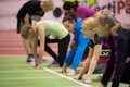 TV 10 Olümpiastarti hooaeg jätkus Tallinnas toimunud etapiga