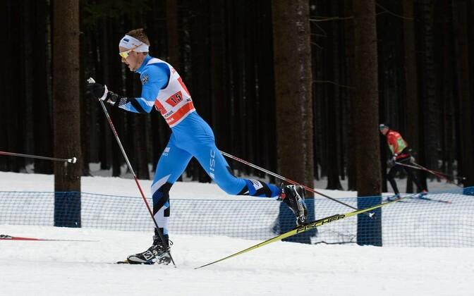 Andreas Veerpalu