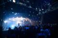 Eesti Laul I poolfinaal