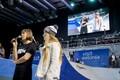 Simple Sessioni võistlused avavasid president Kersti Kaljulaid ja Kelly Sildaru