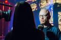 Eesti Laulu poolfinaal
