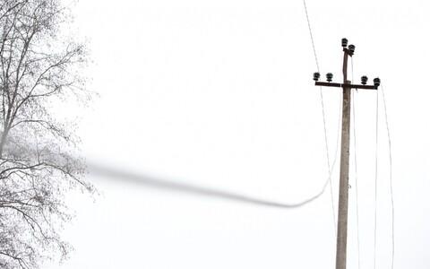 Elektripost.