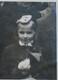 Dolores Hoffmanni pildialbum