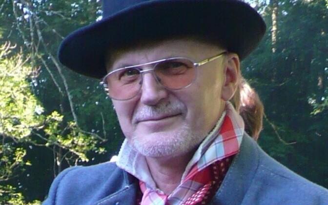 Igor Tõnurist
