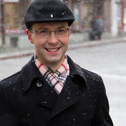 Jevgeni Krištafovitš.