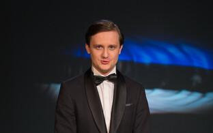 Mikk Jürjens