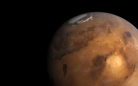 Marss.