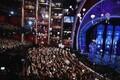 Dolby Theater laest sadas komme