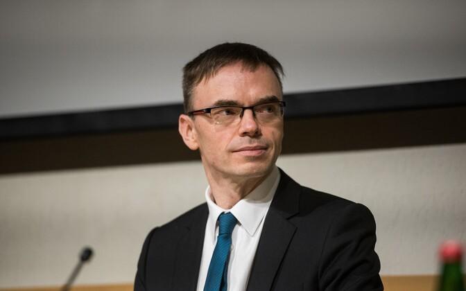 Гройсман: руководство  работает над созданием инструмента мониторинга имплементацииСА сЕС