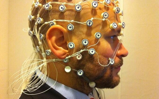 Uuest meetodist võiks kasu olla valdkondades, kus andmed on kallid ja mõõtmised keerulised, näiteks neuroteaduses.