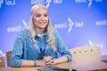 Eesti Laulu lavaproovid