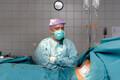Parima portreefoto tegi Äripäeva fotograaf Andras Kralla. Võidutööl on plastilise kirurgiakliiniku omanik ning kirurg Jüri Kullamaa ja klient peale operatsiooni.