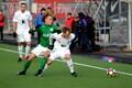FC Flora - Tallinna Levadia / Rauno Alliku ja Mark Oliver Roosnupp
