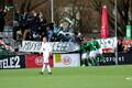 FC Flora - Tallinna Levadia