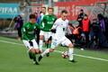 FC Flora - Tallinna Levadia / Mark Oliver Roosnupp