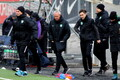 FC Flora - Tallinna Levadia / Arno Pijpers