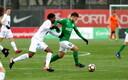 FC Flora - Tallinna Levadia / Rauno Sappinen