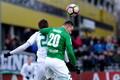 FC Flora - Tallinna Levadia / Maksim Gussev