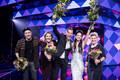 Eesti Laul 2017 finaal