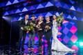Eesti Laul 2017 võitjad