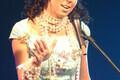 Eesti eurolaul 2005, ansambel Suntribe: Laura Põldvere