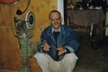 Telelavastus, autor Roald Dahl: lavastaja Kalju Komissarov.   Juuli 1993
