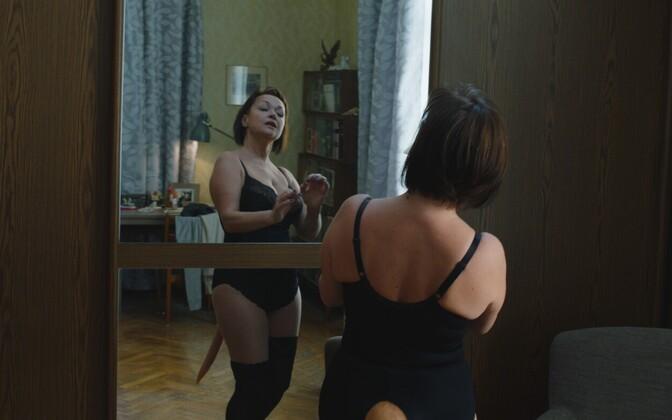 Natalia Pavlenkova
