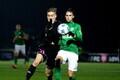 Nõmme Kalju - FC Flora