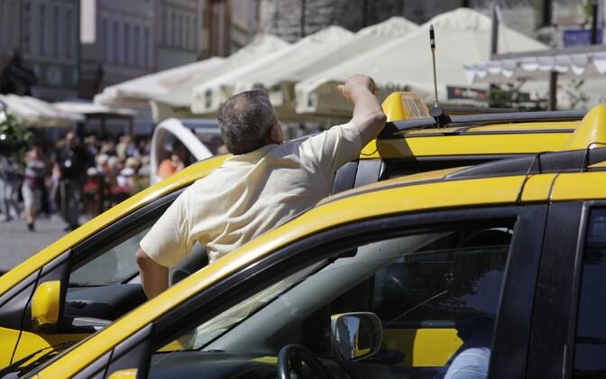 Taksod.