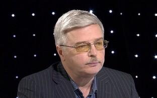 Андрей Кузичкин.