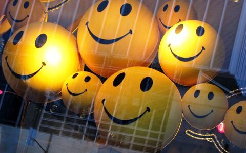 Osa teadlasi nõustub, et õnnelikkus on oluline osa heaolust, kuid ei usu siiski, et õnnelikkust saaks teaduslikult uurida.