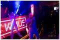 DJ Burak Yeter