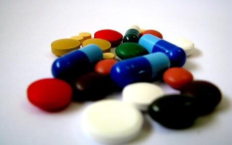 Paljudel eestimaalastele oleks kasulik võtte vähemalt ühte ravimit soovitatust teises doosi.