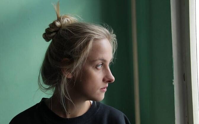 Marta Pulk
