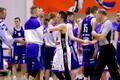 BC Kalev/Cramo - Prienai Vytautas
