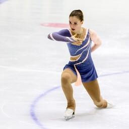 Kristina Škuleta-Gromova