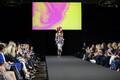 Tallinn Fashion Week