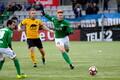 FC Flora - Pärnu Vaprus / Madis Vihmann