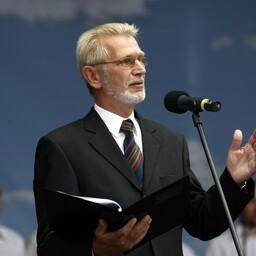 Tõnu Mikiver, 2006