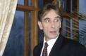 Lembit Ulfsak 1993 Heidi Maasikmets (Foto: ERR/Heidi Maasikmets)