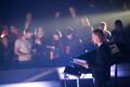 Púr Múddi kontsert